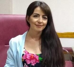 NATALIA YAMILA RABITE
