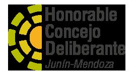 HCD Junín Mendoza